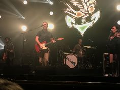 Jason Isbell And The 400 Unit At The Beacon Theatre, Friday,June 23rd, 2017, Reviewed