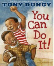 Brown and Beautiful: 10 Children's Books That Nurture Healthy Self-Esteem in Black Toddlers - Rolling Out