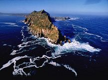 Cape Point - South Africa | Flickr - Photo Sharing!