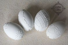 Well - not really read - but I want to check out the site. I might have to rename this board. Egg Crafts, Clay Crafts, Easter Crafts, Emu Egg, Egg Tree, About Easter, Egg Designs, Shabby, Egg Decorating