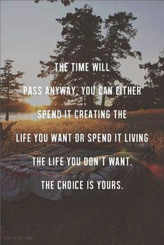 Motivational Monday || Goals http://ift.tt/1yaSodX