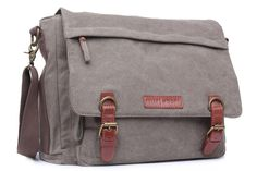 Shop B&H for our huge, in-stock inventory of Camera Bags for Women from top brands like Kelly Moore Bag, Jo Totes, Jill-E Designs and Capturing Couture. Canon Camera Models, Camera Gear, Slr Camera, Camera Bag Purse, Camera Bags, Kelly Moore Bag, Dslr Accessories, Dslr Photography Tips, Divergent