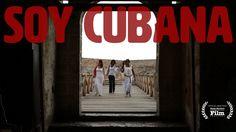 Soy Cubana: Trailer