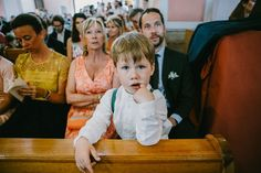 Incorporating kids at weddings can make the event lively and fun. To make a decision here is a guide on how kids can feel like they are part of it. Wedding With Kids, Perfect Wedding, Wedding Venues, Wedding Photos, Kids Part, Greece Wedding, Rings For Girls, Three Kids, Photojournalism