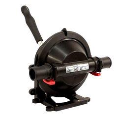 Johnson Pump Viking Universal Manual Bilge Pump - 38mm