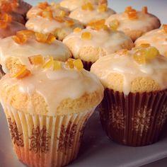 muffins, cupcakes, babeczki :)