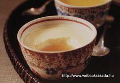 2012 december – Oldal 3 Whiskey Cream, Custard, Fondue, Rum, Mousse, December, Cheese, Puddings, Ethnic Recipes