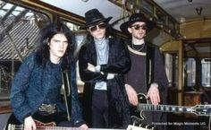 Sister of mercy Andrew Eldritch, Paranormal Photos, Sisters Of Mercy, Lost Soul, Post Punk, My Music, Wave, Bands, Gothic Metal