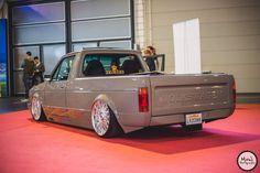 Vw Caddy Mk1, Volkswagen Caddy, Volkswagen Golf, Vw Vanagon, Vw Mk1, Vw Classic, Classic Trucks, Convertible, Vw Pickup
