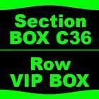 #lastminute  4 Tickets Sam Hunt Maren Morris & Chris Janson 8/11 Shoreline Amphitheatre  CA #deals_us