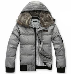 shipping mens winter jackets ୧ʕ ʔ୨ and coats fashion ᐂ hooded solid color thick solid color parka hombre 3 colors 70 shipping mens winter jackets and coats fashion hooded solid color thick solid color parka hombre 3 colors 70 Mens Winter Coat, Winter Parka, Winter Jackets, Winter Coats, Warm Jackets, Winter Clothes, Mens Down Jacket, Duck Down Jacket, Jacket Men