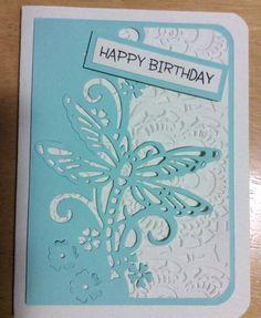 Deb 2019 Birthday Cards, Happy Birthday, Anniversary Cards, Happy Aniversary, Happy Brithday, Bday Cards, Urari La Multi Ani, Happy Birth Day, Happy B Day