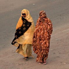 Mujeres de Paquistán | Galería de Arte Islámico y Fotografía