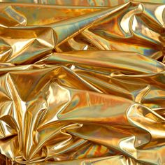 Aesthetic Shop, Gold Aesthetic, Aesthetic Colors, Aesthetic Pictures, Apollo Aesthetic, Color Collage, Wall Collage, White And Gold Decor, Gold Background