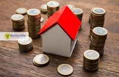 Está a pensar comprar um imóvel e precisa recorrer a um empréstimo bancário? Então estas dicas poderão ser do seu interesse, podendo fazer com que poupe algum dinheiro. Crédito habitação mais barato.