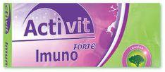 Imagini pentru activit imuno forte Everything, Medicine