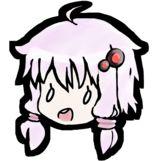 [もんち] 매력 있는 손 그리는 법 : 네이버 블로그 Hello Kitty, Fictional Characters, Anatomy, Fantasy Characters, Artistic Anatomy