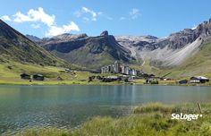 Les meilleures stations pour profiter de la montagne en été  http://edito.seloger.com/lifestyle/vacances/les-meilleures-stations-pour-profiter-de-la-montagne-en-ete-article-25190.html