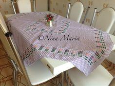 Nina Maria ⭐️ Xadrez --- 1