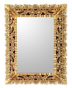 Uttermost Accessories Trapani Mirror 13738 At Hickory Furniture Mart |  Unique Mirrors | Pinterest | Hickory Furniture And Unique Mirrors