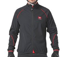 Bicycle Jacket Waterproof,cycling Jacket Waterproof Men,cycling Jacket Waterproof,bike Jacket Reflective,bicycle Jacket for Men,cycling Jacket Thermal,bike Jacket for Men,windproof Jacket Mens,mens Windstop Jacket,womens Windstop Jacket,windstop Jacket for Men,jackets Athletics,athlete Jackets,athletes Jacket,lightweight Athletic Jacket,slim Fit Athletic Jacket,ladies Athletic Jackets,xl-yufeng - http://ridingjerseys.com/bicycle-jacket-waterproofcycling-jacket-waterproof-menc