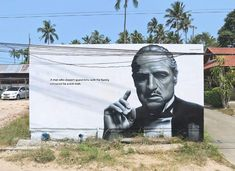 by Hood Graff Team