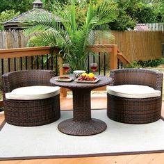 Geo-Vino | WoodlandDirect.com: Outdoor Furniture, Contemporary Furniture, Patio Furniture