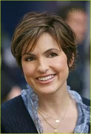 Mariska Hargitay took her role on SVU to new heights advocating for others...