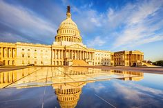 2-Day Bus Tour to Washington, D.C., Philadelphia from New York (Super Value Tour)