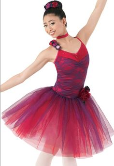 35df11b63 205 Best Dance Costumes images