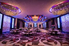 Perfect Wedding Venue Profile V-18630 Ceremony & Reception: $3,500
