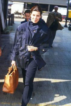 Celebrity Travel, Royal Fashion, Raincoat, Royalty, Street Style, Stylish, Celebrities, Casual, Royal Style