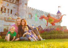 Gewinne mit etwas Glück ein spannendes Familienwochenende im LEGOLAND® Deutschland Resort im Wert von CHF 3'000.- https://www.alle-gewinnspiele.ch/familienwochenende-im-legoland-resort-gewinnen/