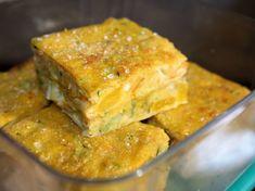Vanilla Slice - Krempita Recipe - Food.com: Food.com