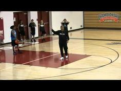 """""""Daily Dozen"""" Shooting Drills for Youth Basketball Lifetime Basketball Hoop, Xavier Basketball, Basketball Games For Kids, Basketball Schedule, Basketball Tricks, Basketball Practice, Basketball Plays, Basketball Is Life, Basketball Workouts"""