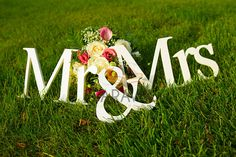 Find Sign Wedding Mr Mrs Mister Missis stock images in HD and millions of other royalty-free stock photos, illustrations and vectors in the Shutterstock collection. Thousands of new, high-quality pictures added every day. 3d Letters, Letter Wall, Walnut Plywood, Intimacy In Marriage, Etiquette And Manners, Guest Book Table, Bridal Table, Different Fonts, Gift Table