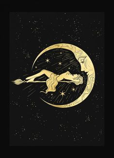 Cocorrina is a whimsical brand inspired from the mystery of the unknown and unseen magic, to the beauty of the moonlight. Inspiration Art, Art Inspo, Frida Art, Witch Art, Moon Art, Moon Phases, Moon Child, Constellations, Wicca