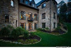 1 Forest Rd, Asheville, NC 28803 | MLS #NCM582455 | Zillow