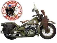 Harley Davidson Events Is for All Harley Davidson Events Happening All Over The world Harley Davidson Vintage, Classic Harley Davidson, Harley Davidson Motorcycles, Vintage Bikes, Vintage Motorcycles, Indian Motorcycles, Miniatur Motor, Retro Bike, Bikes For Sale