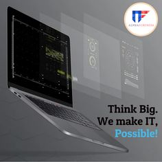 We are specialized in every vertical of industries including E-commerce, (Personal Health Record - PHR), (Hotel Channel Management) and AlphaFortress promise to deliver you the best quality solutions for your business needs. Think Big, Nightlife, Hospitality, Ecommerce, Channel, Management, Business, Health, Health Care
