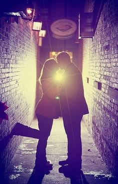 engagement, glowing, ideas, photo, pics, potrait, romantic