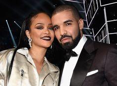 Drake Has Rihanna On His Mind, Should Jennifer Lopez Be Worried? #Drake, #JenniferLopez, #Rihanna celebrityinsider.org #Music #celebritynews #celebrityinsider #celebrities #celebrity #rumors #gossip