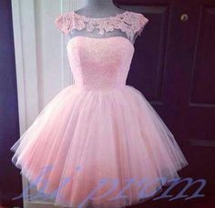 Simple Prom Dresses, pink homecoming dress lace homecoming dress cute homecoming dress 2018 fashion homecoming dress short prom dress charming homecoming gowns new style sweet 16 dress short evening gowns Lace Homecoming Dresses, Prom Dresses With Sleeves, Tulle Prom Dress, Cheap Prom Dresses, Prom Party Dresses, Dance Dresses, Quinceanera Dresses, Short Dresses, Graduation Dresses