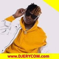 Download Fik Fameica Music | New & Old Songs | Top Ugandan Songs | DJ Erycom Music App Free Music Download Sites, Mirrored Sunglasses, Mens Sunglasses, Old Song, Music App, Dj, Songs, Fashion, Moda