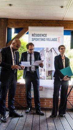 Crédits photos :Aurélien Ferreira (Conseil Départemental) et Sébastien Maurette (Sporting Promotion)