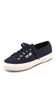 TCC Shopbop Friends and Family Pick!  Use code 'INTHEFAMILY14' for 25% off sitewide! I live in my Superga sneakers on weekends and Shopbop has them in tons of amazing colors.
