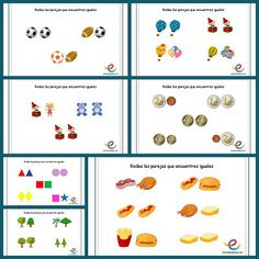 Article About Math Topic Early Childhood Education, Teaching, Math, Bingo, Multimedia, Montessori, Girls, Pictures, Inspiration