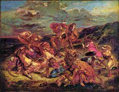 Eugène_Ferdinand_Victor_Delacroix_022.jpg (3176×2476)