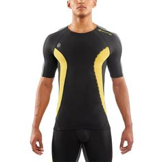 The Scape Store - T-shirts Team Wear, Compression Shorts, Wetsuit, Swimwear, Cotton, T Shirt, Engagement, Clothes, Store