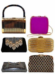 2012-2013 Women Handbags by Ralph Lauren | 2013 Fashion Trends  Clutch #2dayslook #Clutch #anoukblokker  #lily25789  #kelly751    www.2dayslook.com